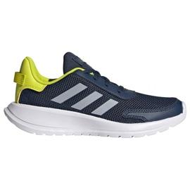 Adidas Tensaur Run K Jr FY7286 cipele plava