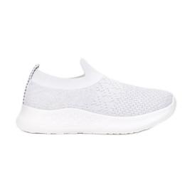 Vices Poroci C-9145-71-bijeli bijela