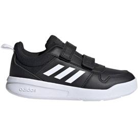 Adidas Tensaur C Jr S24042 cipele crno
