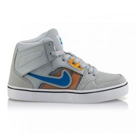 Nike Rockus 2 mlađi 603273-048 bijela