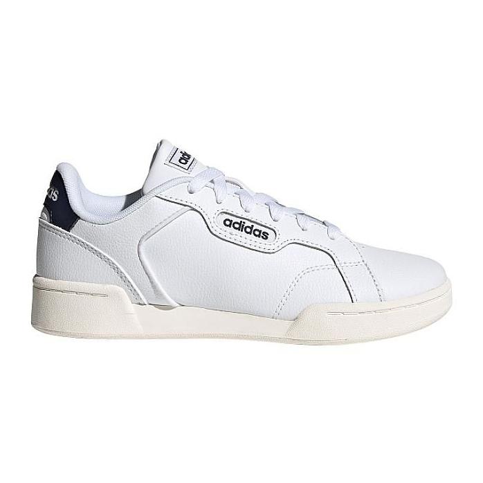 Cipele Adidas Roguera Jr FY7181 bijela
