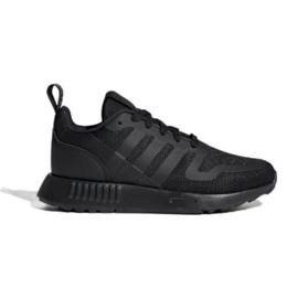 Adidas Multix Jr FX6231 cipele crno