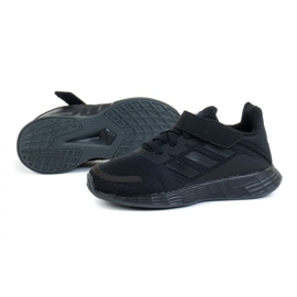 Adidas Duramo Sl C GW2244 cipele crno