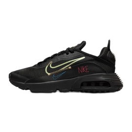 Cipele Nike Air Max 2090 Gs Jr DN7999-001 bijela crno