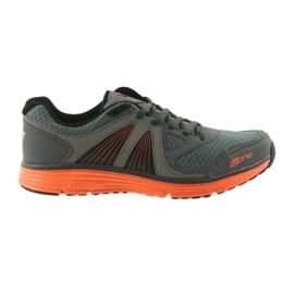 ADI sportske cipele za muškarce B.one 15-04-011 sive