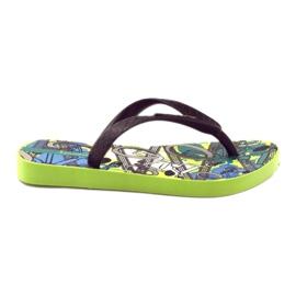 Papuče dječje cipele za bazen Ipanema 81713