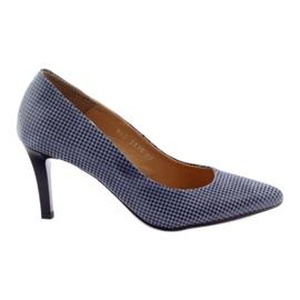 Espinto Espouto 542 ženske cipele