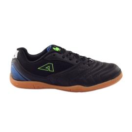 American Club ADI ženske sportske cipele prepolovljuju američki klub 160709