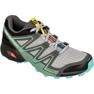 Tenisice za trčanje Salomon Speedcross Vario W L38310700 šaren