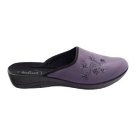 Papuče za ženske cipele Befado 552D006