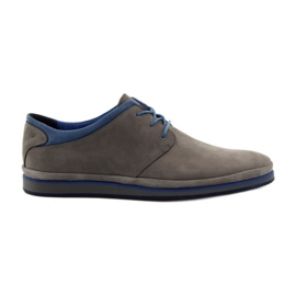 Férfi sportcipő Badura 3363