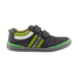 Cipele sa reflektirajućim elementom Bartuś