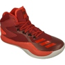 Košarkaške cipele adidas Derrick Rose Dominate IV M BB8179