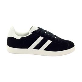 Mckey Classic sportska cipela 135 crna