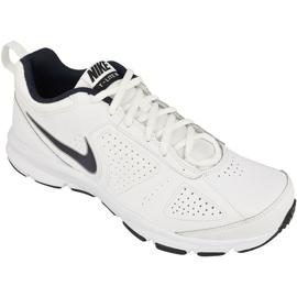 Cipele za treniranje Nike T-Lite Xi M 616544-101 bijela