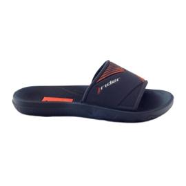 Papuče za bazen za slobodno vrijeme Rider 82359