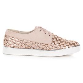 Kylie Sportske cipele roze