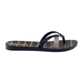 Ženske papuče za slobodno vrijeme Ipanema 82289