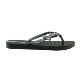 Flip flops s lukom Ipanema