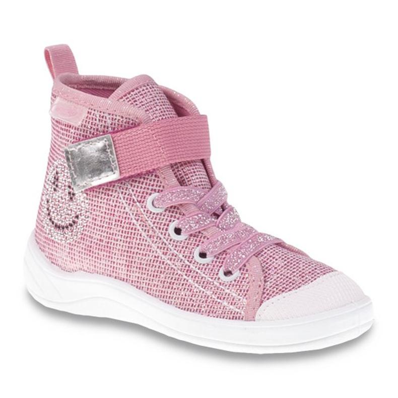 Dječje cipele Befado 268X068