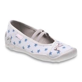 Dječje cipele Befado 116Y230 plava