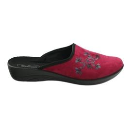 Befado női cipő pu 552D004