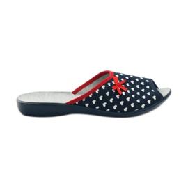 Befado női cipő pu 254D063