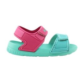 American Club Američki klub kova dječje sandale za vodu 6631