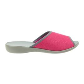 Papuče za ženske cipele Befado 254d088