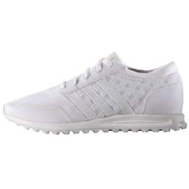 Bijela Cipele adidas Originals Los Angeles W S76575