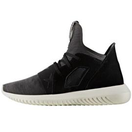 Adidas Originals Cjevaste cipele prstena Rita Ora u modelu S80291 crna