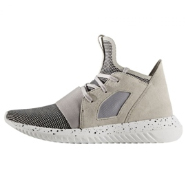 Adidas Originals Tubular Defiant In BB5117