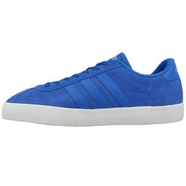 Cipele Adidas Originals Vl Court Vulc M AW3928 plava