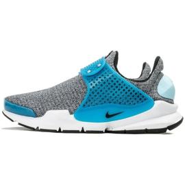 Nike ženska Nike čarapa Dart Se W 862412-002