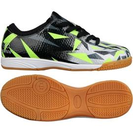 Zatvorene cipele Atletico In 7336 S76516