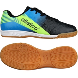 Beltéri cipők Atletico In Junior S76520