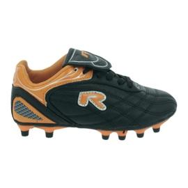 Starlife T90488 Fg M futballcipő