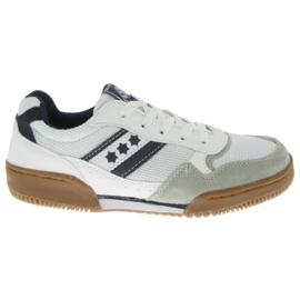Rucanor Balance beltéri cipők