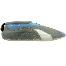 Neoprenske cipele za plažu Aqua-Speed Jr.