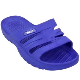 Aqua-Speed Flip Vena kék