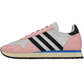 Cipele Adidas Originals Haven. BY9573