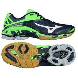 Odbojkaške cipele Mizuno Wave Lightning Z2 M V1GA160006