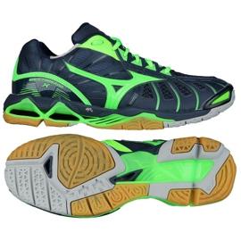 Odbojkaške cipele Mizuno Wave Tornado XM V1GA161236