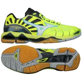 Odbojkaške cipele Mizuno Wave Tornado XM V1GA161242