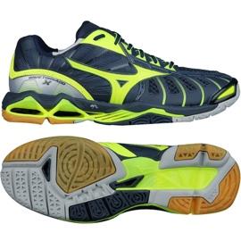 Odbojkaške cipele Mizuno Wave Tornado XM V1GA161247