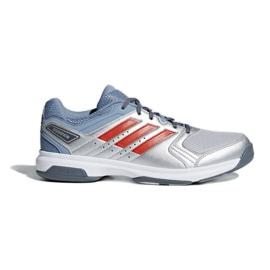 Rukometne cipele Adidas Essence M BB6342
