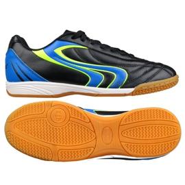 Futballcipő Atletico M 7336-1245