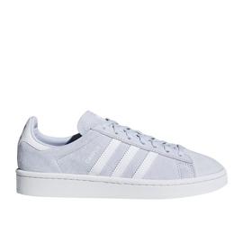 Cipele Adidas Originals Campus u CQ2105 plava