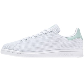 Bijela Cipele Adidas Originals Stan Smith u CQ2822