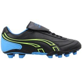 Nogometne cipele Atletico Fg XT041-9820